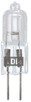 Лампа TDM SQ0341-0063 -