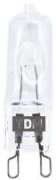 Лампа TDM SQ0341-0058 -
