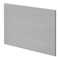 Экран для ванны Jacob Delafon Formilia E6D100RU-00 -