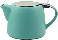 Заварочный чайник Viking JH10775-A252 (аквамарин) -