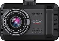 Автомобильный видеорегистратор ACV GX-9100 -