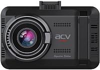 Автомобильный видеорегистратор ACV GX-9200 -