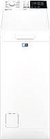 Стиральная машина Electrolux EW6T4R062 -