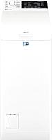 Стиральная машина Electrolux EW6T3R062 -