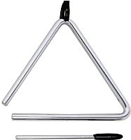 Треугольник Gewa 6