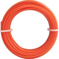 Леска для триммера Ecotec E102011 -