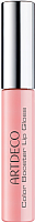 Блеск для губ Artdeco Color Booster Lip Gloss 1851.1 (5мл) -