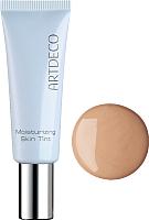 Тональный крем Artdeco Moisturizing Skin Tint 4822.3 (25мл) -