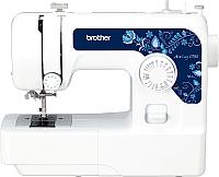 Швейная машина Brother ArtCity 170S -