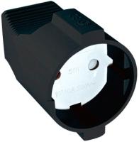 Розетка переносная TDM SQ1806-0030 -