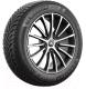 Зимняя шина Michelin Alpin 6 225/55R17 101V -