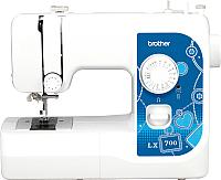Швейная машина Brother LX-700 -
