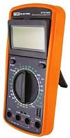 Мультиметр цифровой TDM SQ1005-0008 -