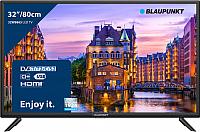 Телевизор Blaupunkt 32WB865T -