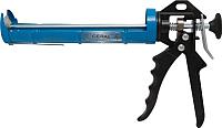 Пистолет для герметика Geral G122026 -