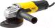 Угловая шлифовальная машина Molot MAG 1210 (MAG121000027) -