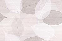 Декоративная плитка Cersanit Estella (300x450, бежевый) -