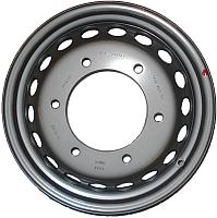 Штампованный диск Mercedes-Benz A00240101029206 -