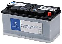 Автомобильный аккумулятор Mercedes-Benz A000982330826 (100 А/ч) -