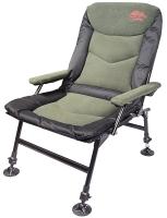 Кресло складное Tramp Homelike TRF-051 -