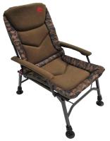 Кресло складное Tramp Homelike Camo TRF-052 -