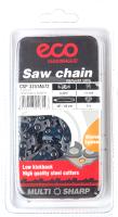Цепь для пилы Eco CSP-325TA572 -