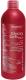 Шампунь для волос Kapous Professional разглаживающий с глиоксиловой кислотой (500мл) -