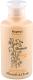 Шампунь для волос Kapous Fragrance Free Treatment против перхоти (250мл) -