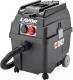 Профессиональный пылесос Lavor Pro Worker EM (0.052.0019) -