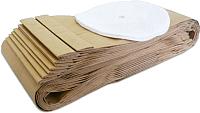 Комплект пылесборников для пылесоса Lavor 5.212.0022 -
