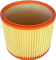 Фильтр для пылесоса Lavor 5.212.0157 -