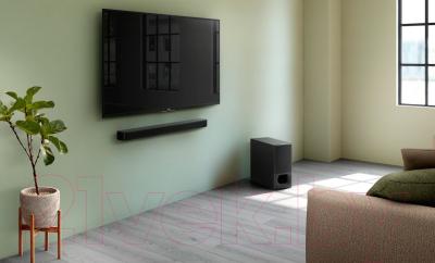 Домашний кинотеатр Sony HT-S350