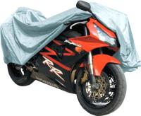 Чехол на мотоцикл AVS MC-520 / A78244S р-р 2XL -