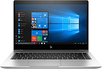 Ноутбук HP EliteBook 840 G6 (6XE56EA) -
