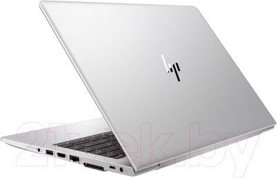 Ноутбук HP EliteBook 840 G6 (6XE56EA)