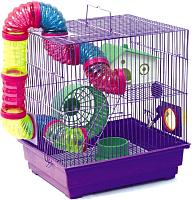 Клетка для грызунов Dayang 425В -