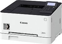 Принтер Canon i-sensys LBP 621Cw (3104C007) -