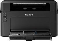 Принтер Canon i-sensys LBP 112 (2207C006) -