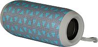 Портативная акустика Defender Enjoy S700 / 65702 (синий) -