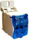 Распределительный блок на DIN-рейку TDM SQ0823-0001 -