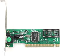Сетевой адаптер Gembird NIC-R1 -