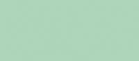 Плитка PiezaRosa Аккорд 130021 (200x450, мята) -