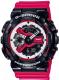 Часы наручные мужские Casio GA-110RB-1AER -