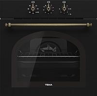 Электрический духовой шкаф Teka HRB 6100 ATB Brass -