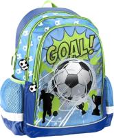 Школьный рюкзак Paso PP19PI-081 -