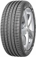 Летняя шина Goodyear Eagle F1 Asymmetric 3 305/30R21 104Y N0 (Porsche) -