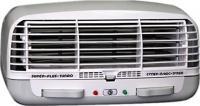 Очиститель воздуха Экология Супер-Плюс Турбо (серый) -