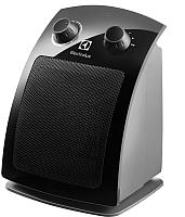 Тепловентилятор Electrolux EFH/C-5115 (черный) -