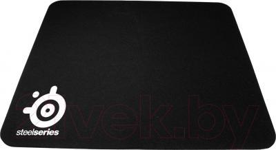 Коврик для мыши SteelSeries QcK mini / 63005
