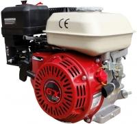 Двигатель бензиновый ZigZag GX 120 (160F/P-P3) -